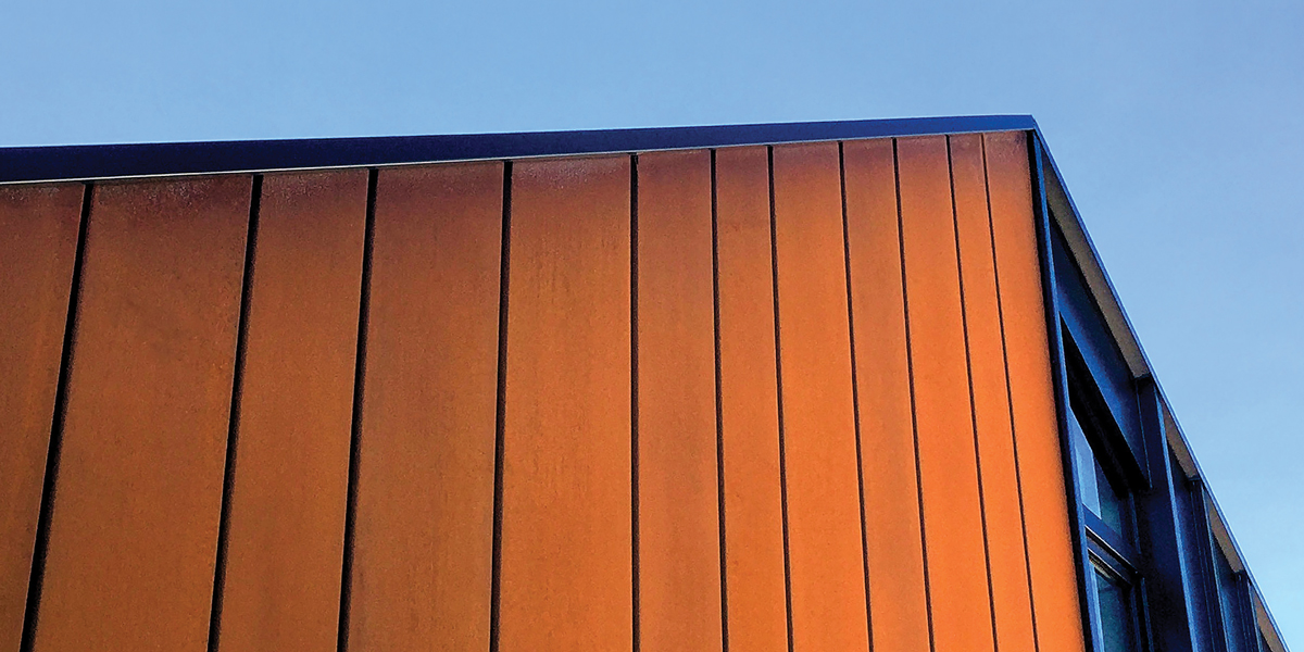 Colorbond Ultra Roofing Colours Colorbond Steel Colours