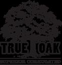 true-oak