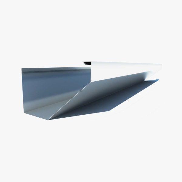Gutter - Mosman - Revolution Roofing